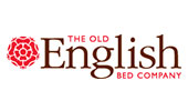 Old English Bed Co